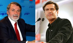 Aguilar Oreja